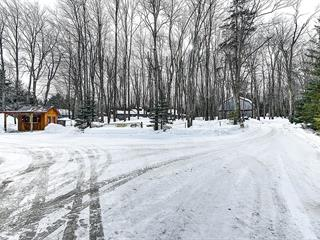 Lot for sale in Sainte-Anne-des-Plaines, Laurentides, 394, Montée  Gagnon, 20317695 - Centris.ca