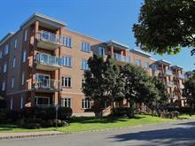 Condo for sale in Sainte-Foy/Sillery/Cap-Rouge (Québec), Capitale-Nationale, 3796, Rue  Gabrielle-Vallée, apt. 304, 26336325 - Centris