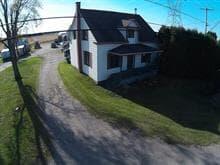 Maison à vendre à Saint-Narcisse, Mauricie, 145, Rue de l'Église, 26524518 - Centris.ca