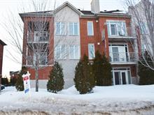 Condo à vendre à Pierrefonds-Roxboro (Montréal), Montréal (Île), 14391, Rue  Harry-Worth, app. 202, 18563379 - Centris.ca
