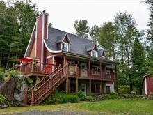 House for sale in Val-Morin, Laurentides, 210, Rue du Boisé, 24410244 - Centris