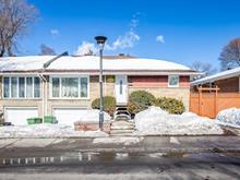 Maison à vendre à Ahuntsic-Cartierville (Montréal), Montréal (Île), 10555, Avenue  Papineau, 27835314 - Centris.ca