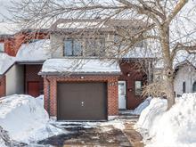 Maison à vendre à Vimont (Laval), Laval, 301, Rue des Vosges, 24191764 - Centris