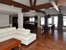 Maison à vendre à Beaupré, Capitale-Nationale, 17, Rue du Cerisier, 13607985 - Centris.ca