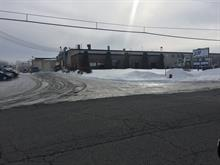 Industrial unit for rent in Granby, Montérégie, 1060, Rue  André-Liné, 11160230 - Centris.ca