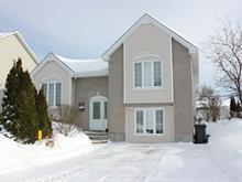 House for rent in Vaudreuil-Dorion, Montérégie, 3613, Rue  Lomer-Gouin, 17433048 - Centris.ca