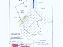 Terrain à vendre à Saint-Colomban, Laurentides, Rue de la Quiétude, 22555437 - Centris.ca
