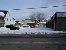 Lot for sale in Hull (Gatineau), Outaouais, 224, Rue  Saint-Rédempteur, 13881080 - Centris.ca