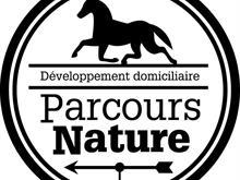 Terrain à vendre à Bromont, Montérégie, 31, Rue  George-Adams, 14510558 - Centris.ca