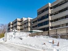 Condo for sale in La Cité-Limoilou (Québec), Capitale-Nationale, 16, Rue des Jardins-Mérici, apt. 435, 25107587 - Centris.ca