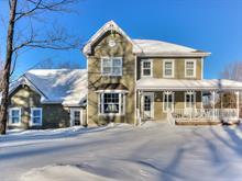 House for sale in Saint-Ferdinand, Centre-du-Québec, 236, 6e Rang, 12161371 - Centris.ca