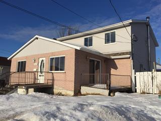 Maison à vendre à Laval (Laval-Ouest), Laval, 7531, 3e Avenue, 17861331 - Centris.ca
