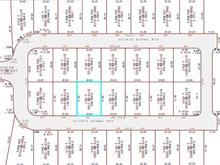 Terrain à vendre à Bromont, Montérégie, 27, Rue  George-Adams, 15769662 - Centris.ca