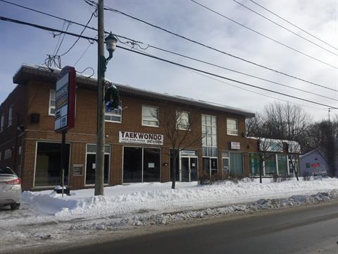 Commercial unit for rent in Saint-Constant, Montérégie, 200, Rue  Saint-Pierre, suite 100, 26254490 - Centris