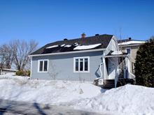 Maison à vendre à McMasterville, Montérégie, 189, Rue de l'École, 23289389 - Centris.ca