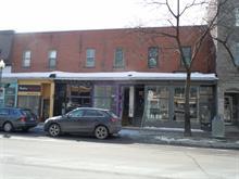 Duplex à vendre à Westmount, Montréal (Île), 344 - 344B, Avenue  Victoria, 19372088 - Centris.ca