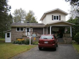 Maison à vendre à Saint-Christophe-d'Arthabaska, Centre-du-Québec, 169, Rue du Lac, 12599275 - Centris.ca
