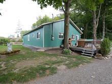 Hobby farm for sale in Mirabel, Laurentides, 8075, Rue de Belle-Rivière, 22169999 - Centris.ca