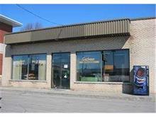 Bâtisse commerciale à vendre à LaSalle (Montréal), Montréal (Île), 9165, Rue  Airlie, 12506229 - Centris.ca