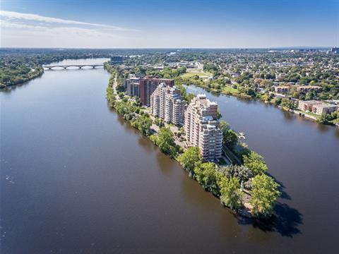 Condo for sale in Pont-Viau (Laval), Laval, 600, Place  Juge-Desnoyers, apt. 1601, 14658764 - Centris