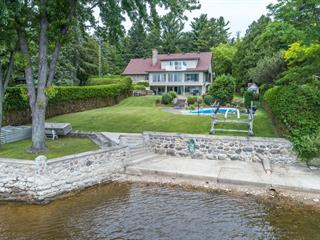 House for sale in Oka, Laurentides, 310, Rue  Girouard, 14244962 - Centris.ca