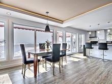 Maison à vendre à Neuville, Capitale-Nationale, 158, Rue  Côté, 22485567 - Centris