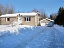 House for sale in Saint-Bernard-de-Michaudville, Montérégie, 1010, Rue  Claing, 13190143 - Centris.ca
