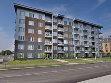 Condo for sale in Blainville, Laurentides, 41, Rue  Simon-Lussier, apt. 313, 13493980 - Centris.ca