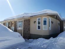 House for sale in Baie-Saint-Paul, Capitale-Nationale, 4, Rue  Bellevue, 10493391 - Centris.ca