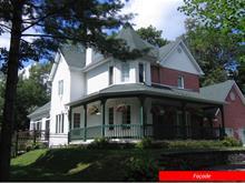 Maison à vendre à Saint-Colomban, Laurentides, 158, Chemin de la Reine, 19236248 - Centris