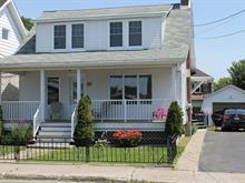 House for sale in Drummondville, Centre-du-Québec, 18, Rue  Saint-Albert, 21619468 - Centris