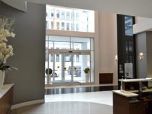 Condo / Apartment for rent in Ville-Marie (Montréal), Montréal (Island), 1225, boulevard  Robert-Bourassa, apt. 904, 22541807 - Centris