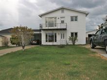 Duplex for sale in Malartic, Abitibi-Témiscamingue, 411 - 413, 3e Avenue, 9434642 - Centris.ca