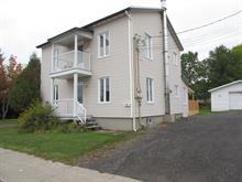 Duplex à vendre à Les Chutes-de-la-Chaudière-Est (Lévis), Chaudière-Appalaches, 2201 - 2203, Chemin de Charny, 11993168 - Centris.ca