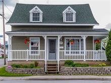 Maison à vendre à Chicoutimi (Saguenay), Saguenay/Lac-Saint-Jean, 234, Rue  Fafard, 27043448 - Centris.ca