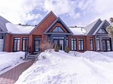 Townhouse for sale in Brossard, Montérégie, 7516, Rue des Saules, 12361025 - Centris