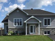House for sale in Jonquière (Saguenay), Saguenay/Lac-Saint-Jean, 2565, Rue  Lotbinière, 14323241 - Centris.ca