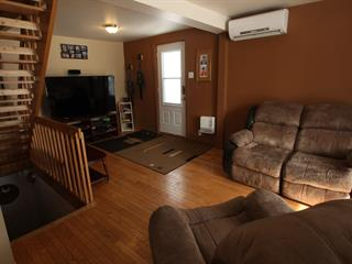 House for sale in Kingsey Falls, Centre-du-Québec, 24, Rue  Tardif, 24408204 - Centris.ca