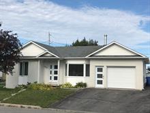 House for sale in Roberval, Saguenay/Lac-Saint-Jean, 600, Rue des Ursulines, 26163200 - Centris.ca