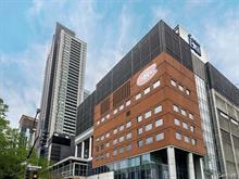 Terrain à louer à Ville-Marie (Montréal), Montréal (Île), 1288S, Avenue des Canadiens-de-Montréal, 24706290 - Centris