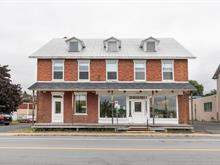 Duplex à vendre à Richelieu, Montérégie, 1020Z, 1re Rue, 15724431 - Centris.ca