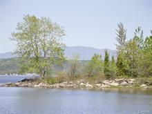 Terrain à vendre à Chicoutimi (Saguenay), Saguenay/Lac-Saint-Jean, 1, boulevard  Renaud, 21573846 - Centris