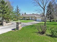Maison à vendre à Saint-Zotique, Montérégie, 3267, Rue  Principale, 22784747 - Centris