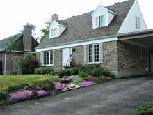Maison à vendre à Les Chutes-de-la-Chaudière-Ouest (Lévis), Chaudière-Appalaches, 846, Rue de la Canopée, 9706782 - Centris