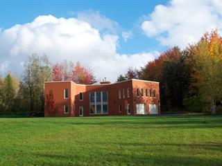House for sale in Shefford, Montérégie, 68, Chemin de Fulford, 10176220 - Centris.ca