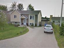 House for sale in Saint-Roch-de-Richelieu, Montérégie, 675, Rue  Champlain, 15121169 - Centris