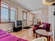 House for sale in Les Chutes-de-la-Chaudière-Ouest (Lévis), Chaudière-Appalaches, 2280, Chemin  Filteau, 10324111 - Centris