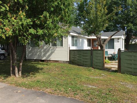 House for sale in Sainte-Marthe-sur-le-Lac, Laurentides, 29, 38e Avenue, 15367806 - Centris