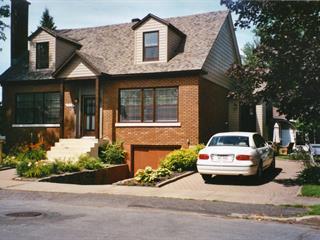 Maison à vendre à Shawinigan, Mauricie, 1318, Rue de la Paix, 22762274 - Centris.ca