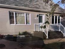 Maison à vendre à Sept-Îles, Côte-Nord, 192, Avenue  Cartier, 17927239 - Centris.ca